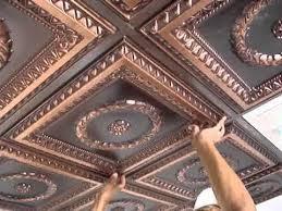 best 25 ceiling tiles ideas