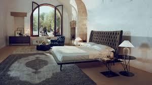 Natuzzi Bedroom Furniture Dolcevita Beds Natuzzi