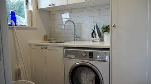 kitchen design with washing machine. kitchen-design-auckland20 kitchen design with washing machine