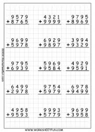 The 2 Digit Subtraction with No Regrouping  A  math worksheet from as well  together with Review Addition with Regrouping   Worksheet   Education together with  moreover Addition Regrouping   FREE Printable Worksheets – Worksheetfun likewise  likewise Grade 3 math worksheet   Addition  adding 2 digit numbers in in addition 2 Digit Addition Worksheet Photos   Leafsea additionally  also 4 Digit Plus 4 Digit Addition with SOME Regrouping  A together with Mixed Problems Worksheets   Mixed Problems Worksheets for Practice. on regrouping in math worksheets