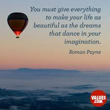 Make Beautiful Quotes Best of You Must Give Everything To Make Your Life As Beautiful As The