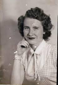 Edna Helton Obituary - Morristown, TN