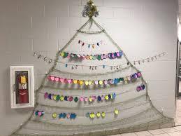 Kindness Christmas Lights Lori Huff J A Vitovsky Elementary Counselor On Twitter