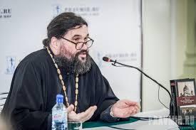 О православных попытках приватизировать Пушкина и зачем  О православных попытках приватизировать Пушкина и зачем священникам читать Ницше