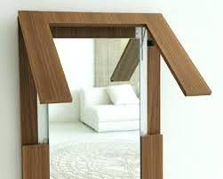 fold out dining table wall mounted dining table fold down dining table wall mounted lovable wooden