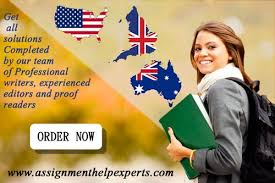 business issues and ethical issues assignment help assignment help a consultant argued that the emphasis on corporate governance and social responsibility has distracted leaders from key business issues