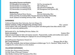 Full Size of Resume:amazing Auditor Resume Sample Auditor Resume Office  Manager Cover Letter Internal