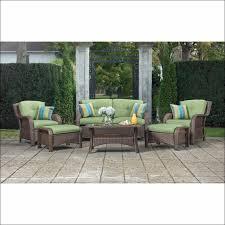 Sofas  Wonderful Cheap Outdoor Chair Cushions Outdoor Replacement Replacement Cushion Covers Outdoor Furniture