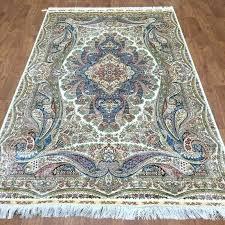 tropical area rugs tropical area rugs and tropical indoor outdoor area rugs with tropical area rugs