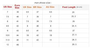 Man Genuine Leather Shoes Maison New Release Margiela Low Top Fusion Sneakers Colorblock Fusion Leahter Fashion Shoes Shoe Shops Brown Shoes From