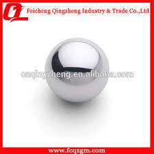 Stainless Steel Decorative Balls Big Decorative Carbon Steel BallStainless Steel Decorative Balls 70