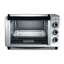 toaster oven replacement trays black and toaster oven black and 6 slices toaster oven black and toaster oven