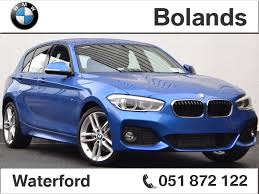 2018 bmw 1 series hatchback. unique 2018 2018 bmw 1 series 116d m sport save u20ac338500 on bmw series hatchback