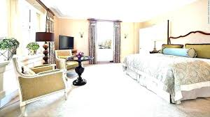 how much is a 1 bedroom apartment sweet delightful bedroom apartment adorable bedroom apartment how much