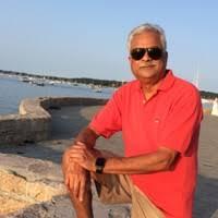 "10 ""Asvin Patel"" profiles | LinkedIn"