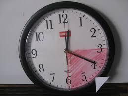 teaching kids time management planning and organization mama ot ef 6