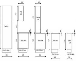 Sliding Door sliding door sizes standard photos : Gracious Also Good Standard Dishwasher Sizes Mikeguss Com ...