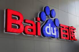 Baidu's Sales Drop Amid Scrutiny Into Health Ads
