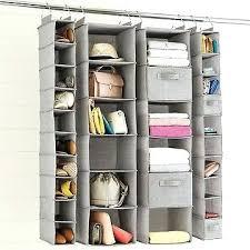 hanging closet organizer. Wonderful Hanging Closet Hanging Organizers Amazing Storage Ideas Bedroom  Clothing Inside Organizer With Drawers Idea   Intended Hanging Closet Organizer S