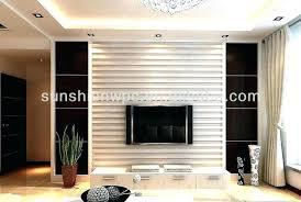 decorative plastic wall panels decorative wall panels decorative ceiling panel and interior wall panel decorative wall panels decorative wall panels wall
