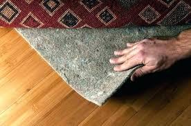 4x6 area rugs target target rugs area rug pad reviews rugs target target outdoor rugs