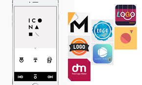 Logo Design Samples For Alphabets 8 Best Logo Design Apps To Help You Build A Brand With Your