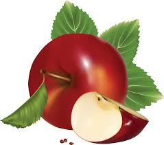 green and red apples clipart. apple png green and red apples clipart