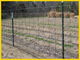 wire garden fence panels.  Fence Diy Fence Panels Best Gauge Hog Wire Panel Great Ideas For My Backyard Pics  Of In Garden A