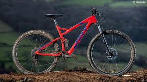 Felt Bike Sizing Chart 2013 Felt Bikes Reviews News And Features Bikeradar