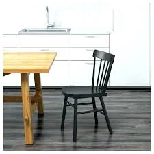 ikea acrylic chair acrylic chairs chair attractive dining room furniture black chair furniture clear chair acrylic