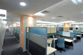software company office. Narsi Kularia-Communication \u0026 Media Software Company Office, Pune - Work Stations / Furniture At Corporate Office Pune, Maharashtra, India E