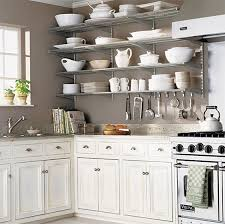 pantry shelving ideas designs ideas