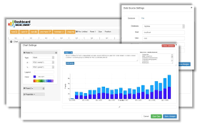Chart Builder The 1 Free Utility For Making Stunning Charts