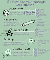 counselling more tips for managing stress more tips for managing stress