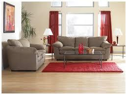 FG Web Sofa