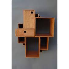 unique wooden furniture. Inspirational Modern Wood Furniture Design Unique Wooden