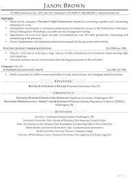 9 10 Entry Level Internal Auditor Resume Nhprimarysource Com