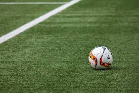 Township to break ground on soccer turf fields at Maiaroto Sports