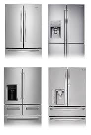 refrigerator sizes. design and style refrigerator sizes l