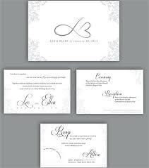 25th Wedding Anniversary Invitation Cards Templates In Hindi Sample