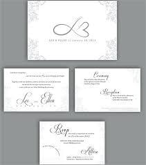 25th wedding anniversary invitation cards templates in hindi sle