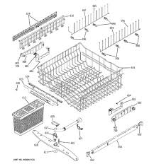 model search pdwnss upper rack assembly