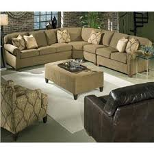 King Hickory Darvin Furniture Orland Park Chicago IL