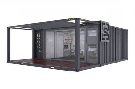 container office design. container office design i