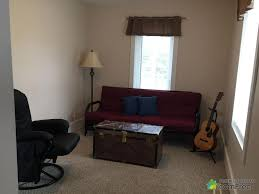 Woodhaven Living Room Furniture 304 Aldine Street Woodhaven For Sale Comfree