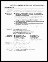 resumes posted online resume samples writing guides resumes posted online online resume databases and job posting websites sample resume resume cover