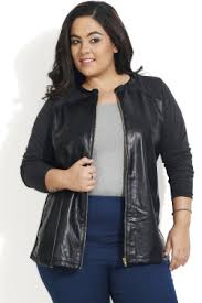 leather jackets plus size buy plus size jackets plus size cardigans for women in india