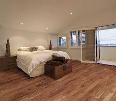 bedroom floor design. Interesting Design Best Ideas About Bedroom Flooring On Ceramics Walnut Floor Design O