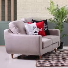 furniture stores living room. Furniture Stores Living Room O