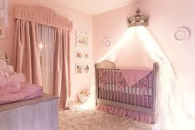 Disney Princess Bedroom Decor Designs Ideas ...